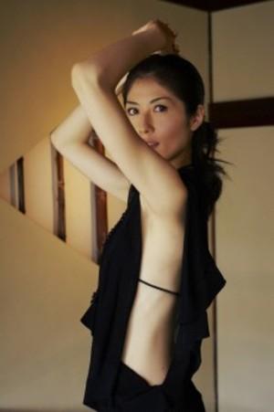 小島慶子の画像 p1_40
